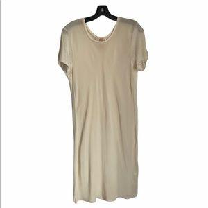 LAGEN LOOK BASIC DRESS BY SACK'S